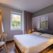 B&B Hotel BORDEAUX Langon