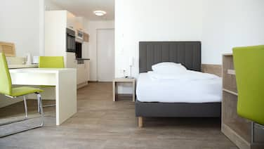 Adapt Apartments Giessen