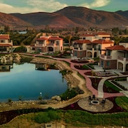 El Cielo Winery & Resort by Karisma
