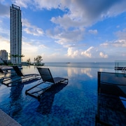 Tanjung Point Residences