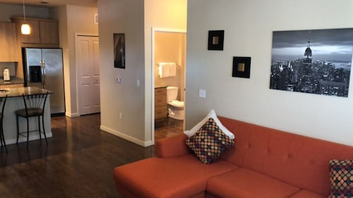 Great Place to stay Central Florida 2 Bedroom near Orlando