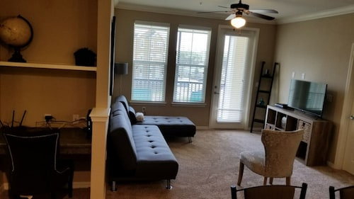 Great Place to stay Integra 2 Bedroom near Orlando