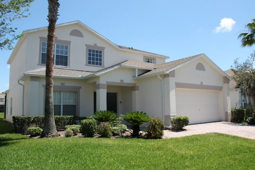 Great Place to stay Cumbrian Lakes 4 Bedroom near Kissimmee