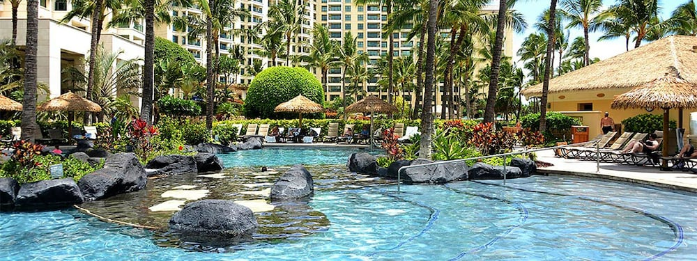 Marriott S Ko Olina Beach Club Offering 2 Bedrooms All Year Round 0 Out Of 5