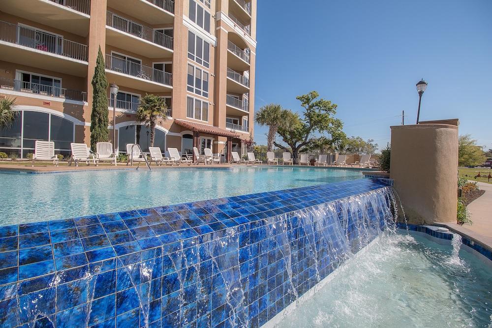 Sienna Sienna 602 In Biloxi Hotel Rates Reviews On Orbitz