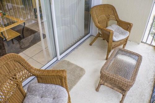 Ip60127 - Windsor Palms Resort - 3 Bed 2 Baths Condo