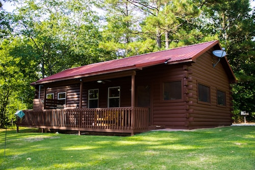 Best Cabins In Caddo Valley For 2019 Find Cheap 40 Cabins