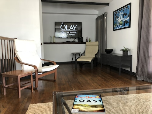 Great Place to stay 2 Room Spacious & Beautiful Apartme near San Antonio