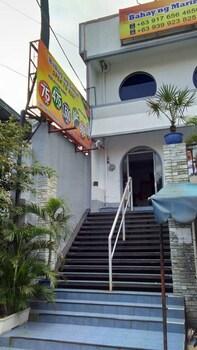 Bahay ng Marino - Hostel