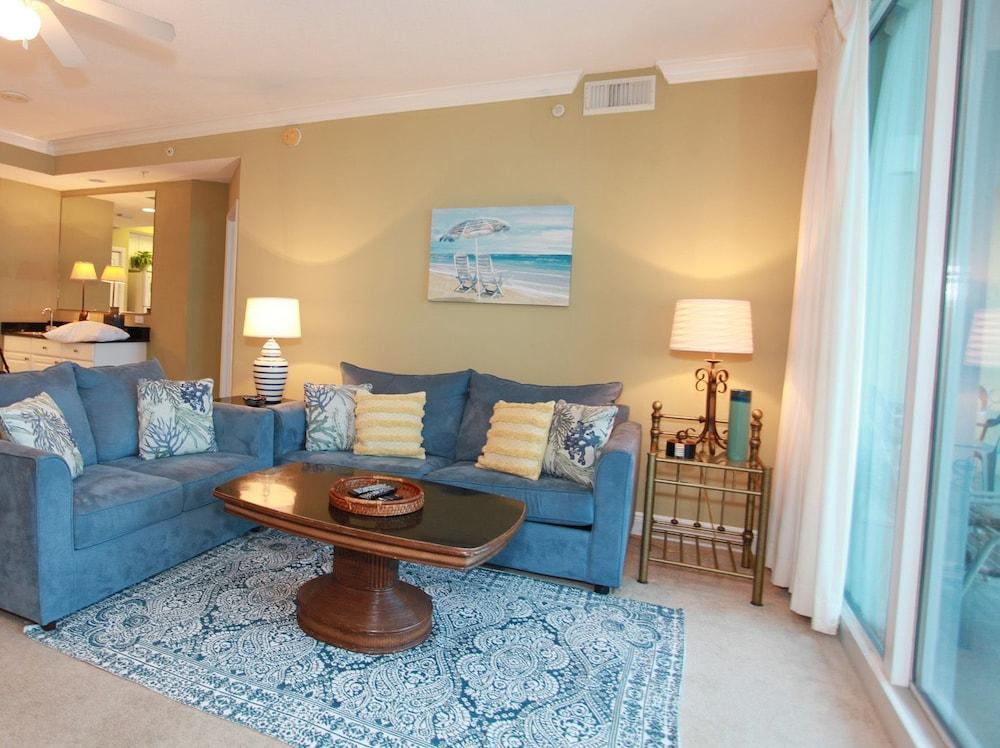 San Carlos 505 3 Bedroom Condo In Gulf Shores Hotel Rates Reviews On Orbitz