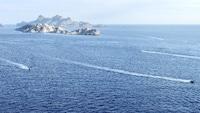 Les Bords de Mer (1 of 16)