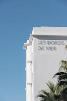 Les Bords de Mer (11 of 16)