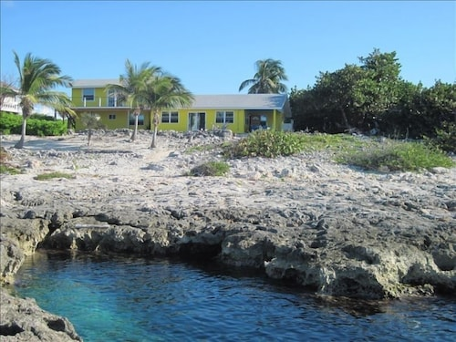 Spectacular Views, Excellent Snorkeling, Amazing Sunsets, Ocean Front