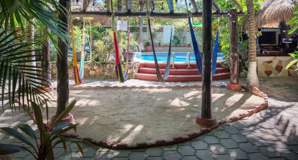 18da39d08640 Cocos Cabañas: 2019 Room Prices $45, Deals & Reviews | Expedia