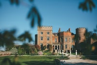 Rowton Castle (12 of 25)
