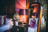 Rowton Castle (3 of 25)