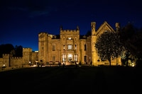 Rowton Castle (7 of 25)