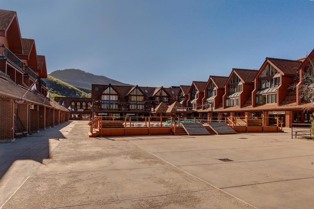 Featured Image, The Lodge at Mountain Village