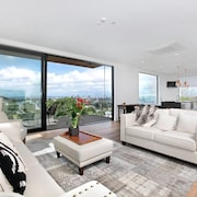 Sugar Lane Penthouse - Birkenhead
