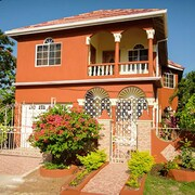 THE Jewel OF Ocho Rios Villa