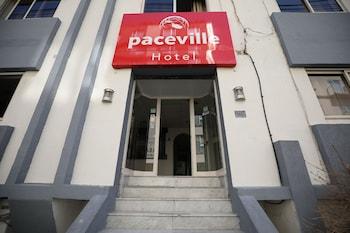 Paceville Hotel