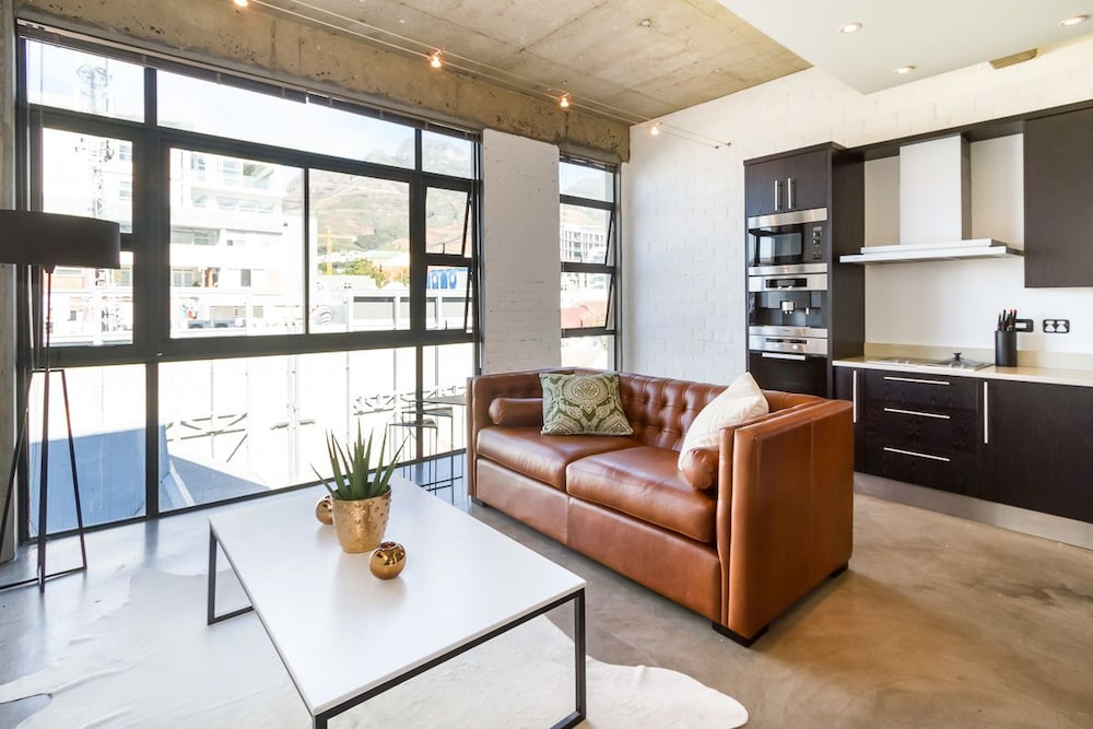 Temple House 509 Adults Only Cape Town 2019 Reviews Hotel