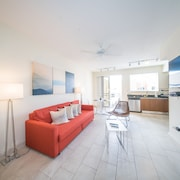 Doral CityPlace Apartments by NUOVO