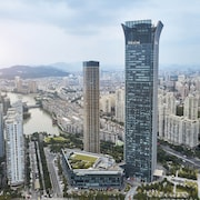 The Westin Wenzhou