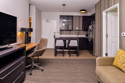 Residence Inn by Marriott Charlotte Steele Creek