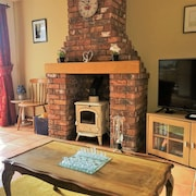 Excellent Holiday Cottage, Tarporley Village Centre