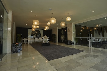 Kwarleyz Residence Accra Managed by The Ascott Limited