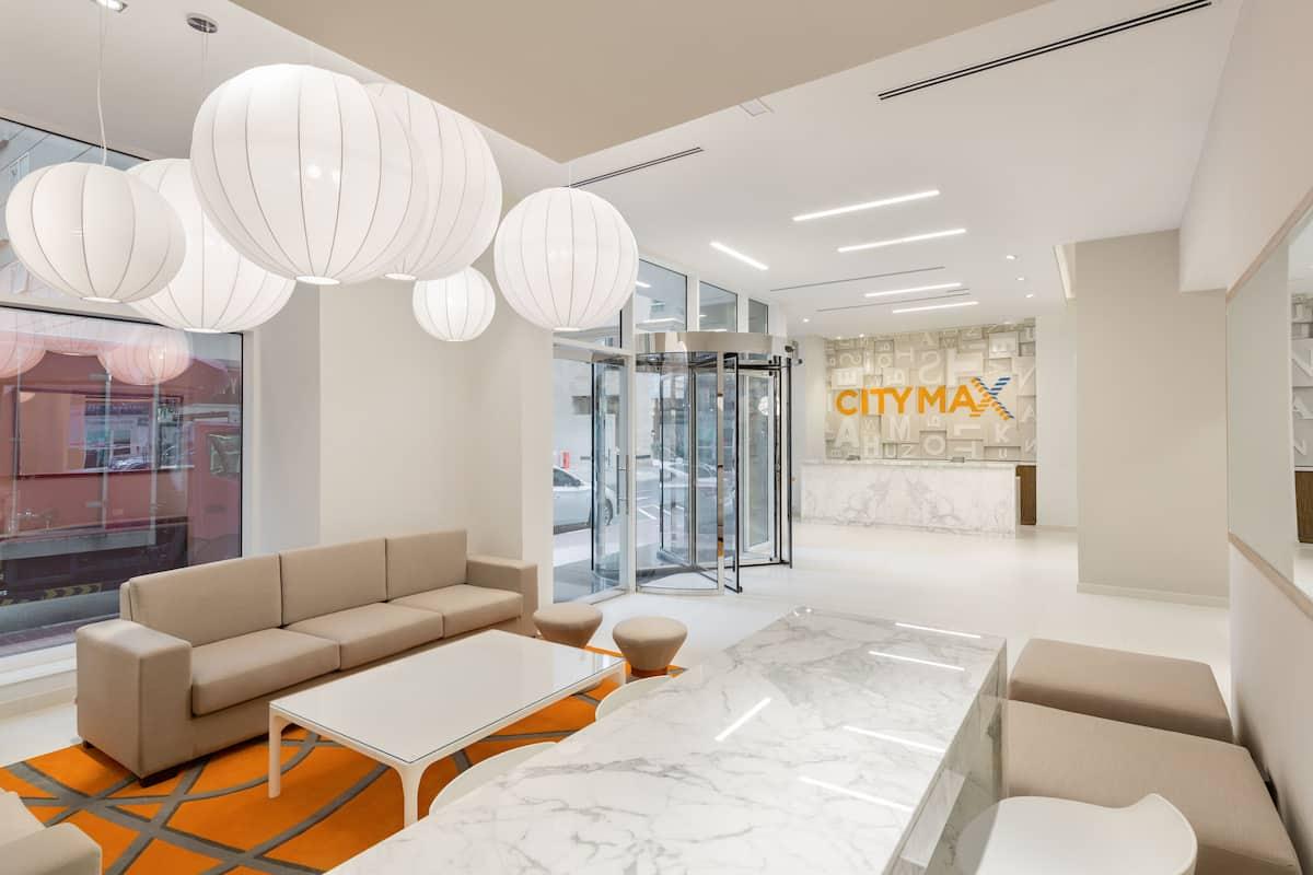 Citymax Hotel Al Barsha In Dubai United Arab Emirates Expedia