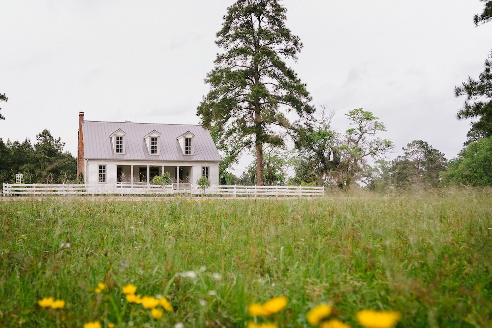 the historic hill house and farm conroe 2018 hotel prices rh expedia co uk house and farm help house and farm help