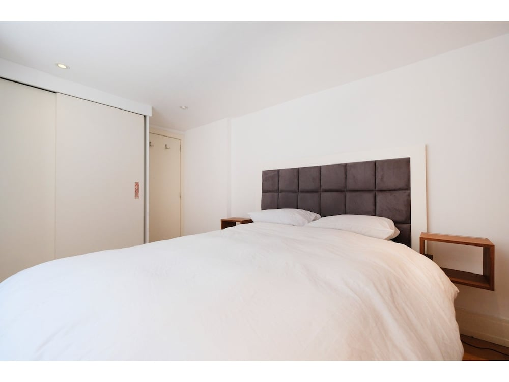 Modern Newly Furnished Flat For 4 In Peckham London 2019 Hotel Prices Expedia Co Uk