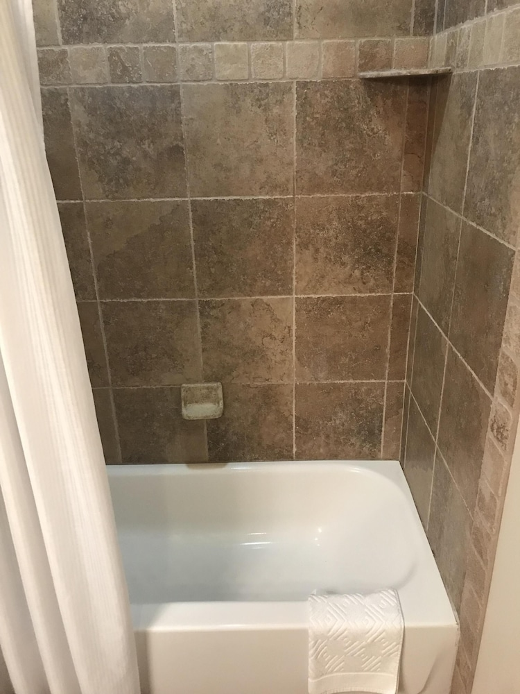 Bathroom, Come Stay at Hurricane Hill Home Near Zion National Park!