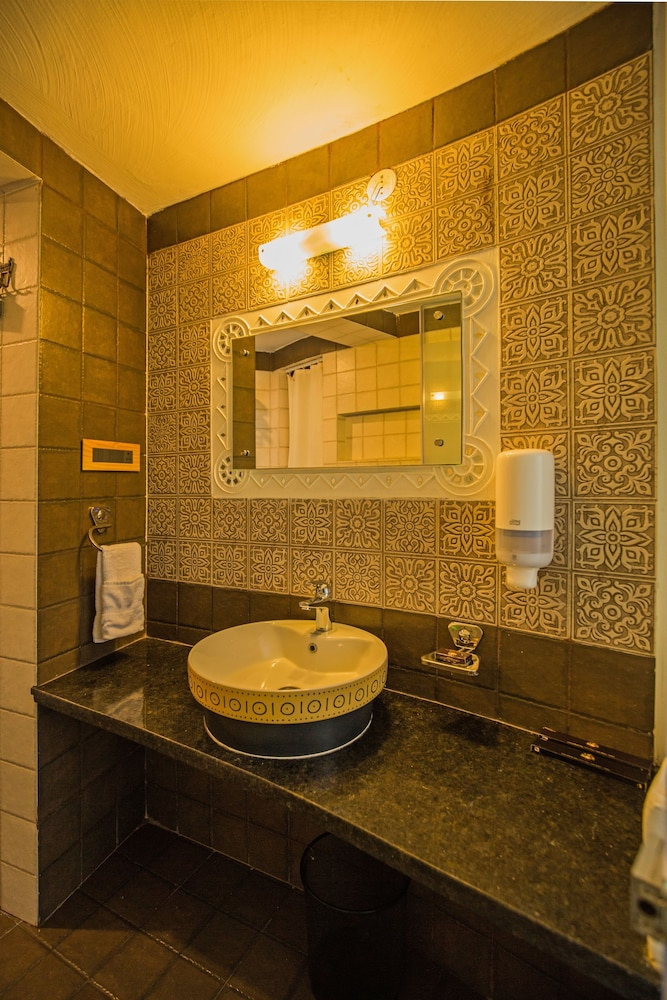 Nirali Resorts: 2019 Room Prices $45, Deals & Reviews | Expedia