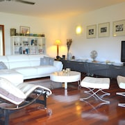 Appartement Sunset Beach Carlton Holiday home 2