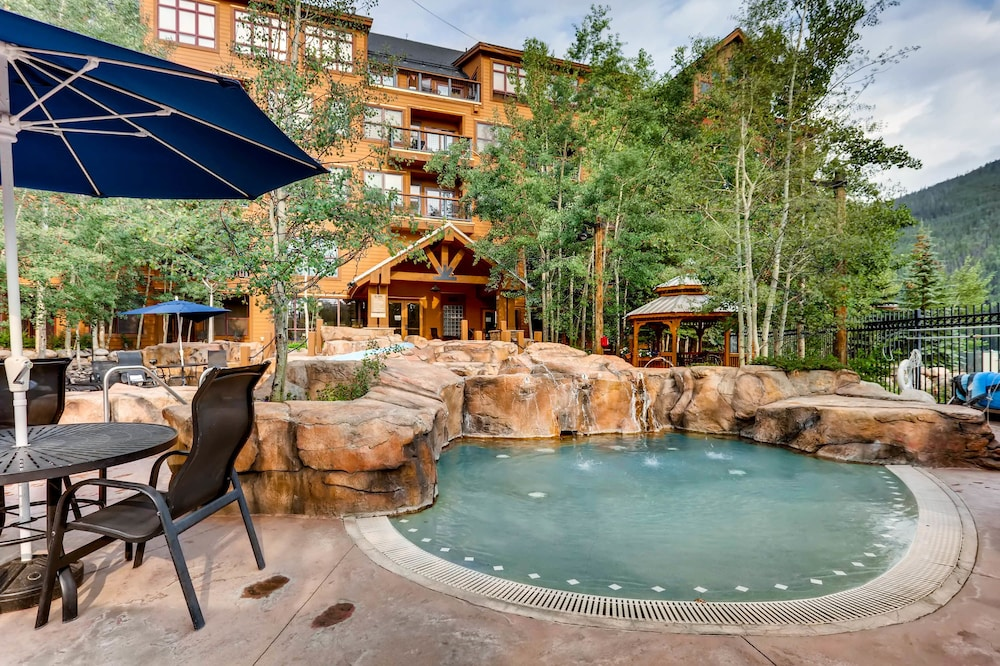 River Run Village By Gondola Resorts 2019 Room Prices Deals