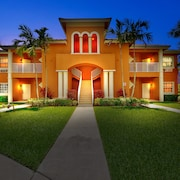1 Bed 1 Bath Efficiency Condo in Castle Pines Gated Community in St. Lucie West