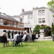 The O Neill Arms Country House Hotel