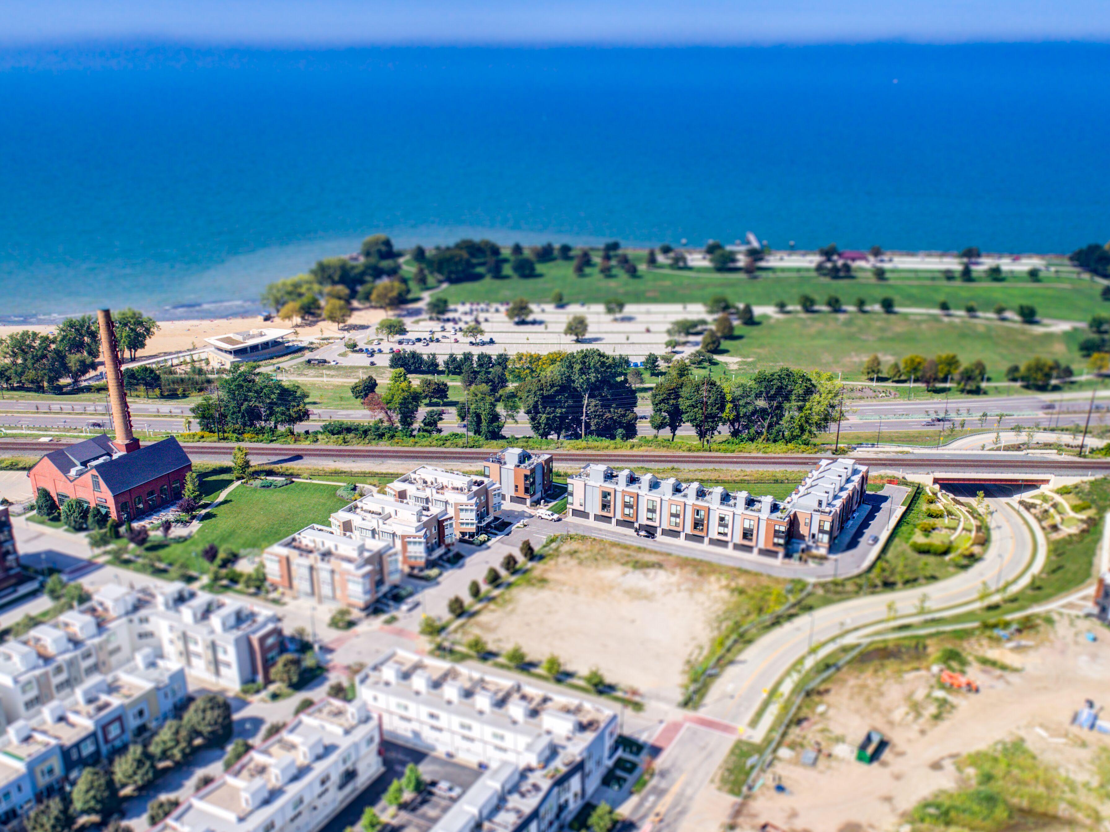 Rustic Modern Detroit Shoreway Edgewater Park 1 Bed Apt 2021 Room Prices Deals Reviews Expedia Com