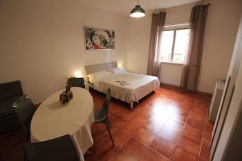 Guesthouse Gallipoli