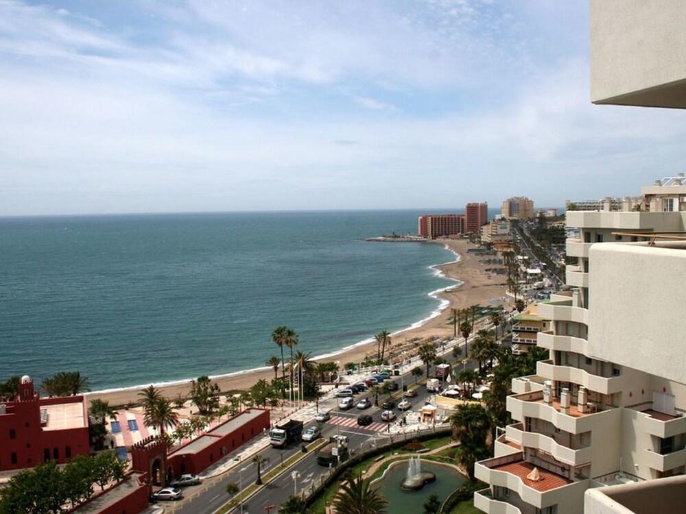 AP Costas - Benal Beach in Benalmadena | Hotel Rates