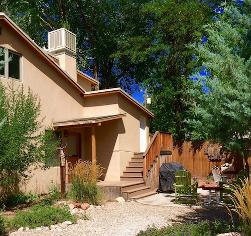 Great Value! Luxury Condo in the Heart of Downtown Moab