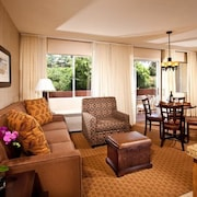 $0.99/guest for Friday if you Stay a min 3 ~ 6 Guests Near Beach in San Clemente