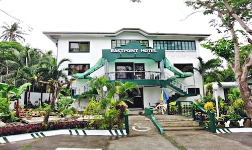Marinduque Vacations 2019 Vacation Packages Amp Deals