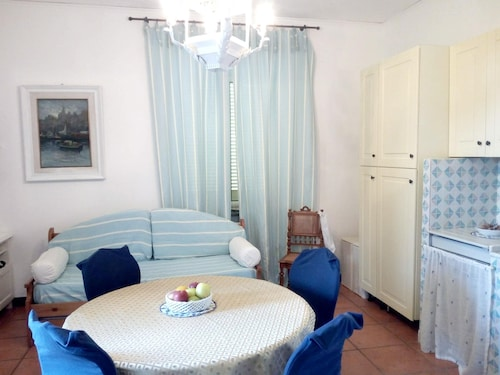 Apartment With one Bedroom in Torre del Greco