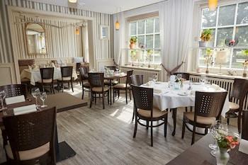 Flair Hotel Zur Eiche Buchholz In Der Nordheide 2020 Room