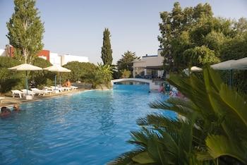 Notos Hotel