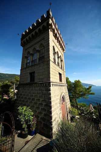 La Torre dei Merli Luxury Collection